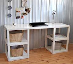 Cool DIY Ideas For Apartments