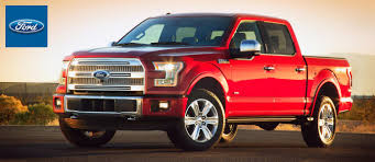 2015 Ford F-150 Richland Center WI