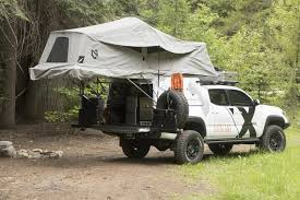 Featured Vehicle: Expedition Overland's Toyota Tacoma – Expedition ... The Silver Surfer Toyota Tacoma Kauai Ovlander Climbing Stunning Truck Tents Bed Pickup Tent Tundra Sportz Series Amazoncom Guide Gear Full Size Sports Outdoors Long Rv And Camping Explorer Hard Shell Roof Top Outhereadventures Overland Build With Tent Price From 19900 Isk Per Day Napier Mid Short 57 Featured Vehicle Arb 2016 Expedition Portal New Luxury Rooftop For Toyotas Lamoka Ledger Iii Cvt Highland Outfitters