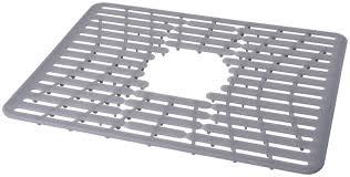 Sink Protector Mats Australia by 100 Sink Protector Mats Walmart 100 Target Kitchen Floor