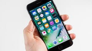 Best small phone 2018 Tech Advisor