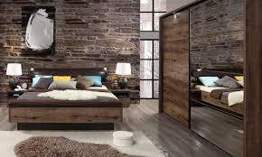 schlafzimmer schlammeiche braun