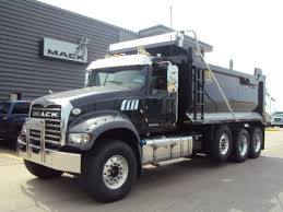 Mack Dump Truck For Sale Craigslist Also Monster And Trucks In ... Craigslist South Florida Cars Trucks Lovely Los Angeles Coloraceituna Houston And Images 6 Door Truck For Sale D14 On Stunning Home Design Styles Hino Med Heavy Trucks For Sale The Collection Of Mobile Kitchen Truck In Missouri Beautiful Chicago 10 Al Capone May Have Driven Amazing Used Pickup Sedona Arizona San Diego Vans And Suvs Available Rocky Mountain Relics Elegant For In Roanoke Seattle By Owner Unique Best