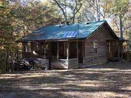 Peaceful Cabin in the Woods Hiking & Be VRBO