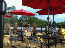 El Patio Mexican Restaurant Troy Mi by Outdoor Dining Restaurants In Detroit 32 Great Patios Northern