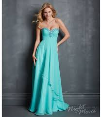 prom dress stores mississauga vosoi com