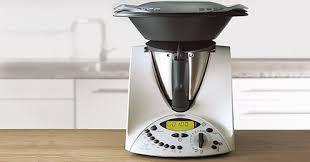 cuisine thermomix robots cuiseurs multifonction alternatifs au thermomix la liste ici
