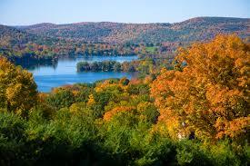 Pumpkin Picking Connecticut Shoreline by Connecticut U0027s Most Colorful Foliage Visit Ct