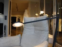 einbaustrahler luminaire in 6 anthrazit tobias grau
