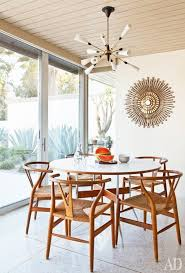 295 best palm springs architecture design decor images on