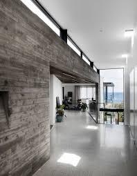 100 Internal Design Of House A That Follows The Light