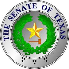 Texas Senate Wikipedia