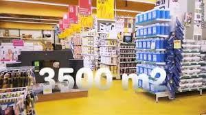 cuisine tridome tridôme magasin de bricolage à mende en lozère sur orange vidéos