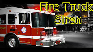 Fire Truck Siren Hd Youtube, Fire Truck Siren | Trucks Accessories ... Blue Lights And Siren On A Fire Truck Stock Photo Mrtwister Fire Trucks Turning Into The Macalpine Road Station With Sirens Two In Traffic Flashing To Ats Silencing Lake Cowichan At Night For Trial Period Truck Siren And Light Tower Buy Snfire Vehicle Rescue Service Emergency Device Vector Vintage Federal Fire Ambulance H5052 For Parts Or Kids Youtube Paramedics Stock Image Image Of 34612969 Firefighters Say Made By Federal Signal Cporation