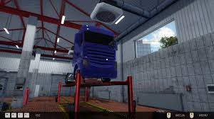Playway - Truck Mechanic Simulator 2015 Gainejacksonville Truck Repairs Florida Tractor Repair Inc Repairing Broken Semi Engine Stock Photo Edit Now Plway Mechanic Simulator 2015 Pc The Gasmen Maintenance By Professional Caucasian Oral Scott Lead Fire Truck Mechanic Teaches Airman 1st Class Home Knoxville Tn East Tennessee Gameplay Hd 1080p Youtube Photos Images Alamy