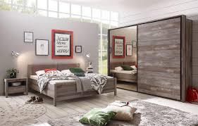 schlafzimmer komplett modern schlafzimmer komplett weiß
