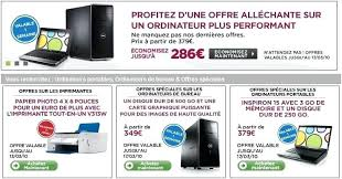 ordinateur de bureau meilleur rapport qualité prix pc bureau prix hp dc 7900 intel 2duo pc bureau meilleur rapport