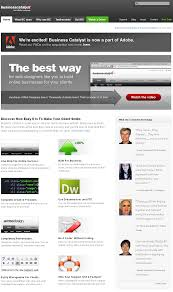 10 Hosted Shopping Cart Solutions To Get You Selling Right Away ... Diagnosing A Wp Ecommerce Error On Godaddy Hosting With Php Apc Foundation Shopping Cart Jeezy Hosted Thanksgiving Food Giveaway Which Hosted For Uk Sellers Shopify Bigcommerce Or Australias Leading Software Online Store Solution National Products Technibilt 6242 Fatwcom Web Hosting Website Stock Photo Royalty Free Image The Best Selfhosted Ecommerce Platforms Review Magento Ecommerce Platforms L K Consult Stores And Shops Sacramento Web Design Most Important Features Radical Hub