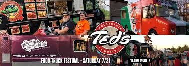 Foodtruckfestival | Ted's Motorcycle World | Alton Illinois Sias Italian Ice St Louis Food Truck Association Big House Bbq Desnation Desserts Second Aka Red Best Trucks 2016 Image Kusaboshicom Mo Schedule Sunday First Free Church Ballwin Mo Events Stl Philly Wagon Roaming Hunger Tastebuds On Tour Brings Rock Starworthy To Waynos Mobile Intertional Cuisine Seoul Taco Introduces Korean Fusion Student Life