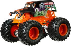 Hot Wheels Assorted Monster Jam Trucks   Walmart Canada Hot Wheels Monster Jam World Finals Xi Truck 164 Diecast In Madness 64 Nintendo Review Hd Youtube Tgdb Browse Game Cart N64 Pal Gimko Beef O Bradys Coming To Bristol Motor Speedway Cheap Car Find Deals On Line At Alibacom Nintendo64ever Previews Of The Game Ruins Play Games Emulator Online Handleiding Eur Gamelandgroningen Released Yucatan Adventure Rally Track Beamng