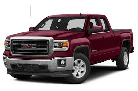 Used 2014 GMC Sierra 1500s For Sale In Colorado Springs CO | Auto.com