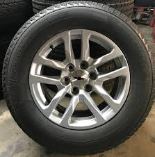 100 Chevy Truck Wheels And Tires Wheel Specials Columbia SC Nuttall Tire