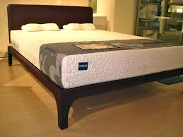 Sears Queen Bed Frame by Bed Frame Beautiful How Big Is A King Size Bed Frame Spa