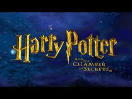 harry potter et la chambre des secrets pc harry potter and the chamber of secrets windows mac os