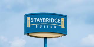 Staybridge Suites Fort Wayne Fort Wayne Indiana