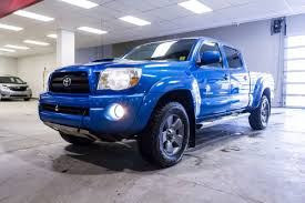 2007 Toyota Tacoma For Sale In Edmonton 2014 Used Toyota Tacoma Trd Sport Package Navigation Like New At 2016 Tacoma Sr5 Stock 7252 For Sale Near Great Neck Ny In Phoenix Az For Sale 2009 Toyota Sport 1 Owner Stk P5969a Www 2004 Sale By Owner Miami Fl 33191 1998 Friedman Cars Bedford Heights 2017 Collingwood 2011 Reviews And Rating Motor Trend With A Lift Kit Irwin News 2013 For Stanleytown Va 5tfnx4cn8dx030120 Oklahoma City Ok Cargurus