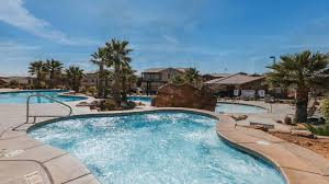 100 Utah Luxury Resorts Paradise VIllage