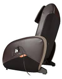 Ijoy 100 Massage Chair Manual by Ijoy Active 2 0 Massage Chair Review 2015