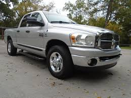 Dodge Ram 2500 Truck For Sale In Dallas, TX 75250 - Autotrader Used 2002 Dodge Ram 2500 59l Parts Sacramento Subway Truck New Ram 1500 For Sale In Edmton 2008 Big Horn At Country Diesels Serving Pickup Review Research 82019 And Dodgeram Dealership Freehold 2007 Diesel 4x4 Laramie Autocheck Certified 2011 Overview Cargurus 4x4 Best Loaded 2010 4wd Crew Cab Power Pro Trucks Plus Fresh Lifted 2017 Laramie 44 For