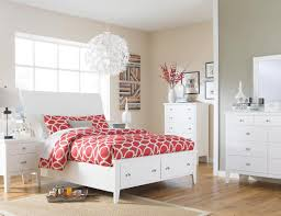 Headboard Designs For Bed by 11 Best Headboard Designs For Bedroom Bedroom Designs Design