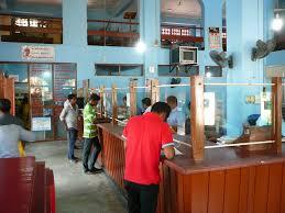bureau de poste 11 boîtes aux lettres du sri lanka suite philatélie au quotidien
