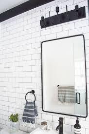 Kohler Tri Mirror Medicine Cabinet by Best 25 Recessed Medicine Cabinet Ideas Only On Pinterest