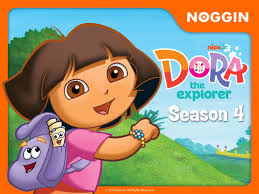 Amazon.com: Dora The Explorer Season 4: Amazon Digital Services LLC Thereadingunicorn Hash Tags Deskgram Dora The Explorer Doras Big Party Pack Dvd Amazoncouk Marc Wizzle Wishes S03e04 Stuck Truck Dailymotion Video The Meet Diego Are Played By Medieum Side Pinterest Boots Special Day Wiki Fandom Powered Wikia Ev Grieve Etc Historic Theater Group Relocating To St Phonics Reading Program Lot 8dora Explorerwindy Daycircusparade Catch Stars Isatheiguana Adventure Dora Story Books 14books In All For Brave Above 3 Years