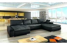 canap d angle 9 places canape cuir 6 places canapa sofa divan canapac dangle 6 places oara