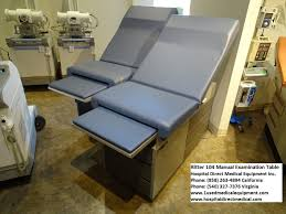 Midmark 104 Exam Table | Used Hospital Medical Equipment Ritter 204 Exam Table Room Procedure Tables Outdoor Chairs Midmark Manual Examination Wstandard Soft Stitched Upholstery Ritter 230 Power Procedure Chair Pcs Primary Care Store Used For Sale Hospital Medical Woodlyn Ent Optical Chair Refurbished Angelus 104 Equipment 630 Humanform Power Procedures Promotion Cabinetry Custom Model No 18659b1sp4 Doctor Office Rooms Imedicalshop And Chairs