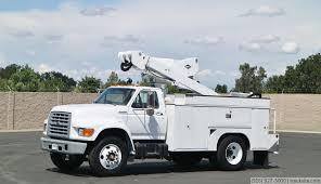 1999 Ford F800 Versalift VST240I 45' Bucket Truck - YouTube 45 Inspirational Blue Ford Truck Flower Arrangement Design 54 Ford Massachusetts Sorrtolens Our Jolene Photo By Jo Arnold Pinterest 1970 F250 Napco 4x4 Nsh 1953 Youtube Sold Used 15 Ton Tional On Ford Truck Crane For In Milwaukee Covers Bed Tonneau 38 Awesome Old Trucks Sale On Craigslist Autostrach 2018 F150 Xl Diesel Commercial First Test Motor Trend 1999 F800 Versalift Vst240i Bucket
