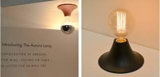 light bulb half chrome light bulb whereas when a reflective half