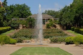 File 0011Fort Worth Botanic Garden Rose Ramp E Texas