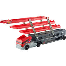 Hot Wheels Mega Hauler Truck - Walmart.com New And Used Commercial Truck Equipment Dealer Fort Myers Cape China Tow Truck For Sale South Africa Whosale Aliba Tow Trucks Kalispell Mt 2017 Factory Offer Roll Back Remote Control Spintires Mod Chevrolet 3500 Rollback Video Dailymotion 2018 Freightliner M2 106 Extended Cab Hot Wheels Mega Hauler Walmartcom Flatbed Trucks For Sale Little Rock Buy Multivalent Tie Off Points Wreckermultivalent 2019 Intertional 4300 Hampton Ia 5002390609