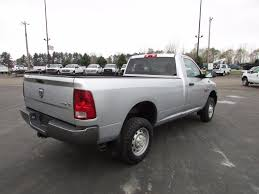 2010 Dodge 2500 Pickup Truck City MN NorthStar Truck Sales Midwest Peterbilt Group Sioux City Truck Sales Inc Black Serving Roma Qld New Used Trucks Lead The Top 20 Sellers In 2017 Us Car Market So Far Diamond On Twitter 2014 Intertional Prostar Usd Hay River Heavy Ltd Opening Hours 922 Mackenzie 2005 Ford Explorer Xls 4x2 Sport Sale Universal Intertional Hino Uv Topperking Tampas Source For Truck Toppers And Accsories Semi Trailers E F