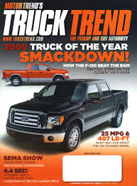 Motor Trend's Truck Trend 15 Anniversary Special - Truck Trend 2013 Truck Of The Year Ram 1500 Motor Trend Contender Nissan Nv3500 Winner Photo Image Gallery 2014 Is Trends Winners 1979present Chevrolet Avalanche Reviews And Rating Ford F350 Silverado 2012 F150