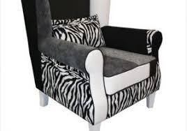kreabel canapé kreabel canapé convertible meilleurs produits etagere meuble d
