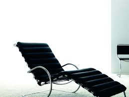 chaise pc chaise der rohe to these high resolutions images simply