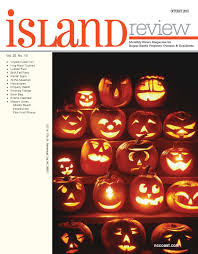 Stanly Lane Pumpkin Patch Napa 2015 by Island Review October 2015 By Nccoast Issuu