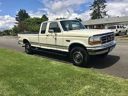 Craigslist Portland Cars And Trucks By Owner | Top Car Reviews 2019 2020 12 Great Food Trucks That Will Cater Your Portland Wedding Featured Used Vehicles At Damerow Ford In Or Visit Fiat Of For Your Featured Used Vehicles Tour Daimler Testing Facilities On Swan Island North Toyota Dealership Vancouver Wa Car Dealer Serving 2012 F250sd For Sale Pin By Curtis Johnson Forddodgechevy 196169 1rst Gen Vans Mcloughlin Chevy Looking A Good Offroading Truck Z71 Models Frank Galos Chevrolet Cadillac Saco A Biddeford Cars Oregon Moser Motors Of In