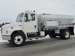 Spreader Equipment Manure Spreader R20 Arts Way Manufacturing Co Inc Equipment Salt Spreader Truck Stock Photo 127329583 Alamy Self Propelled Truck Mounted Lime Ftiliser Ryetec 2009 Used Ford F350 4x4 Dump With Snow Plow F 4wd Ftiliser Trucks Gps Guidance System Variable Rate 18 Litter Spreaders Ag Ice Control Specialty Meyer Vbox Insert Stainless Steel 15 Cubic Yard New 2018 Peterbilt 348 For Sale 548077 1999 Loral 3000 Airmax 5 Ih Dt466 Eng Allison Auto Bbi 80 To 120 Spread Patterns
